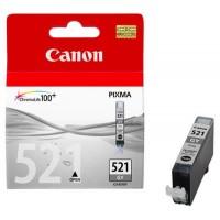 CANON CLI521 NOIR