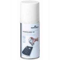 Whiteboard foam - 400ml - CFK-vrije schuimreiniger voor whiteboard