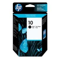 HP JET D'ENCRE N°10 HPC4844A