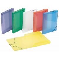 Boîte de rangement Viquel Propyglass