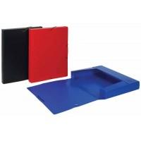 Boîte de rangement VIQUEL Coolbox 45mm