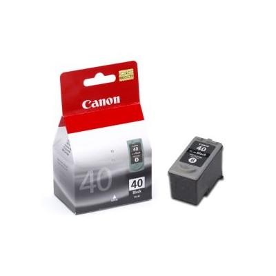CANON PG-40 NOIR