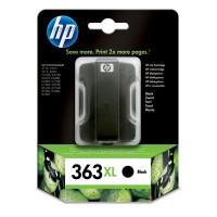 HP363 NOIR XL