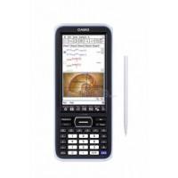 Calcultarice Casio Fx-CP400