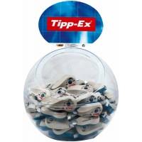 """Tippex Mini roller """"pure"""""""