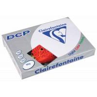 DCP papier CLAIREFONTAINE A3 - 210gr - 125 blz