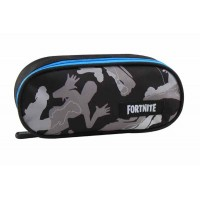 Fourre-tout FORTNITE rectangulaire