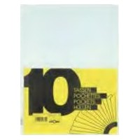 10 Recharges pour album de présentation Atoma