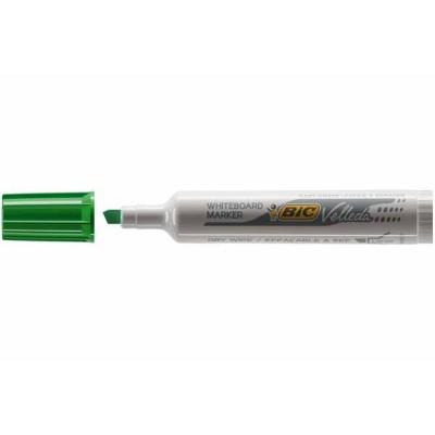 Marqueur Velleda BIC 1791 Vert