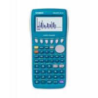 Calculatrice CASIO Graph 25+E