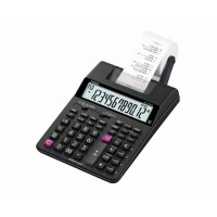 Calculatrice de Bureau CASIO HR150RCE