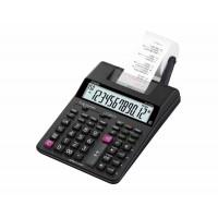 Calculatrice de Bureau CASIO HR150RCE