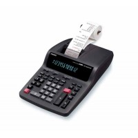 Calculatrice CASIO FR-620TEC