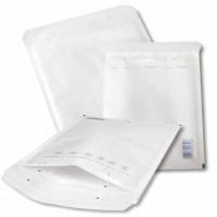 Enveloppes bulles d'air autocollantes 270X360