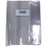 Couvre cahier Bronyl Haute qualité A5 Cristal