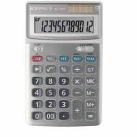 Calculatrice de bureau ACROPAQ AC-230T