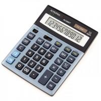 Calculatrice de bureau ACROPAQ AC-890T