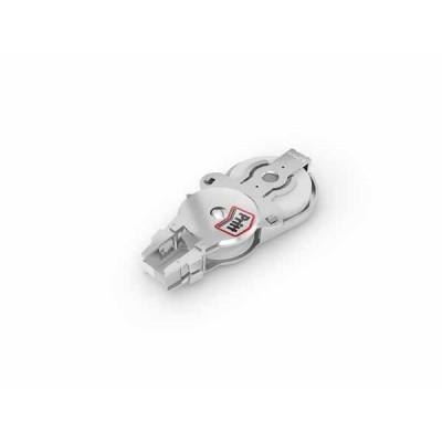Recharge pour Roller de Correction PRITT – 4,2mm x 12m