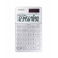 Calculatrice CASIO SL1100