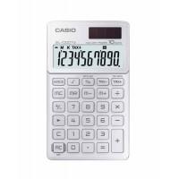 Calculatrice CASIO SL1100