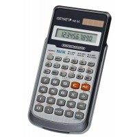 Calculatrice Scientifique ACROPAQ 102SC