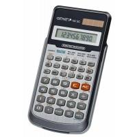 Calculatrice Scientifique ACROPAQ 102SC