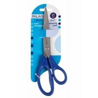 """Ciseaux PALADIN BLUE 21cm - 8.25"""""""