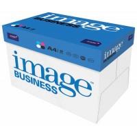 IMAGE BUSINESS wit papier A4 80gr - 5 x 500 blz