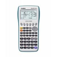 Calculatrice CASIO Graph 35+E USB