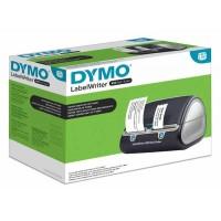 DYMO labelwriter 450 twin
