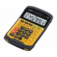 Calculatrice CASIO WM-320MT