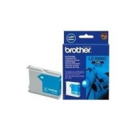 BROTHER LC-1000 CYAN