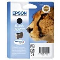 EPSON T0711 NOIR