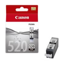 CANON PGI520 NOIR