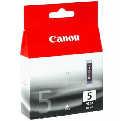 CANON CLI5 NOIR