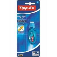 TIPP-EX Microtape