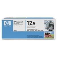 TONER HPQ2612A