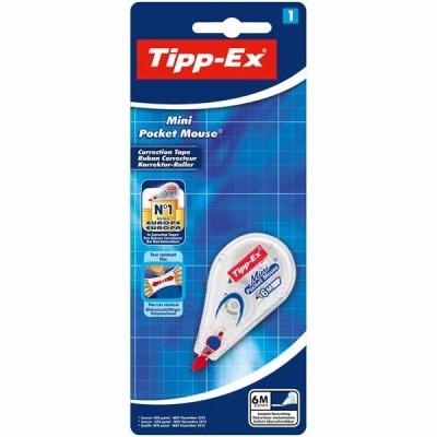 TIPP-EX Mini Pocket Mouse