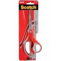 Ciseaux SCOTCH Comfort 20cm