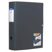 Propiclass Box PALADIN Noir 8 cm