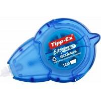 Tippex Easy Refill