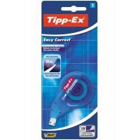TIPP-EX Easy Correct