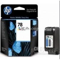INKJET HP DJ 970CXI COL C6578D