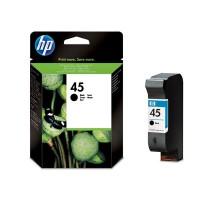 HP DESKJET 850C/1600C NR 51645