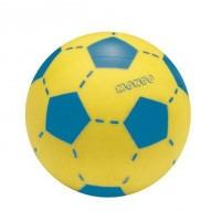 Soft bal / Zachte bal - 3 kleuren