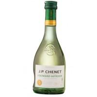 J.P. Chenet Blanc Sauvignon 11,5° 25cl