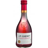 J.P. Chenet Rosé Cinsault-Grenache 12,5° 25cl x6 blles