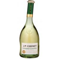 J.P. Chenet Blanc Sauvignon 11,5° 75cl x6 blles
