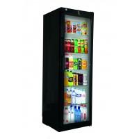 Réfrigérateur boissons + Marchandises gratuites