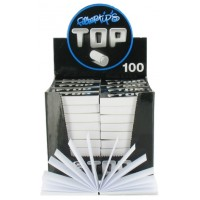 TOP Small Filter Tips 100p